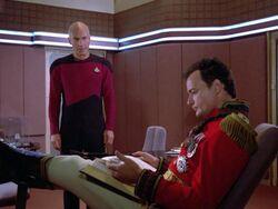 Picard Q Ready Room.jpg