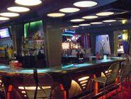 STTE-Quark's bar 1