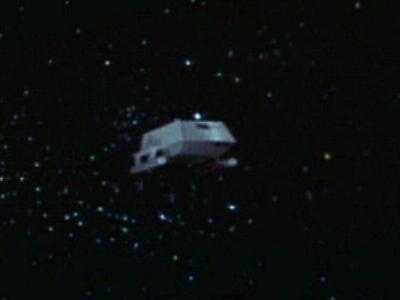 Shuttlecraft One.jpg