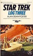 Star Trek Log 3