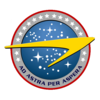 Starfleet logo, 22nd century.png