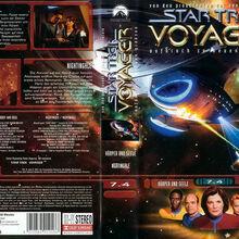VHS-Cover VOY 7-04.jpg