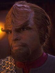 Worf 2373.jpg