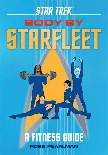 Body by Starfleet cover.jpg
