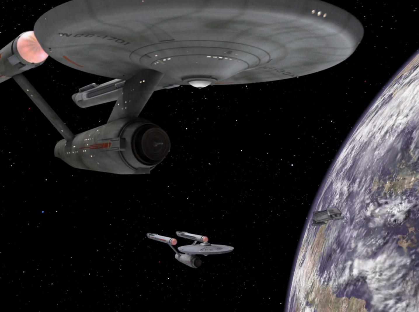 Enterprise und Intrepid.jpg