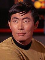 Hikaru Sulu 2267.jpg