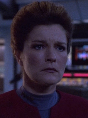 Hologramm Kathryn Janeway 2376.jpg