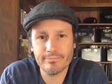 Jason Michael Zimmerman
