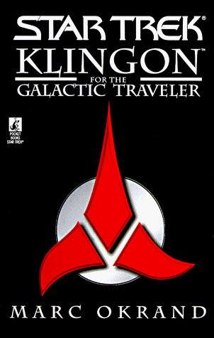 Klingon for the Galactic Traveler.jpg