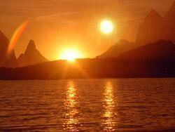Risa sunset.jpg