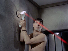 Spock's rubindium laser.jpg