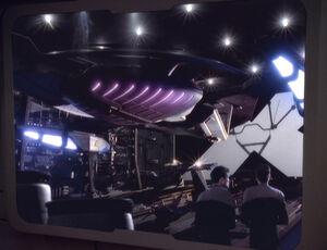 Starbase 375 docking bay interior.jpg