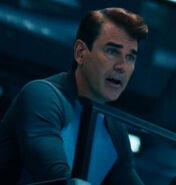 Vengeance bridge officer 5