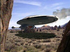 Voyager landing.jpg