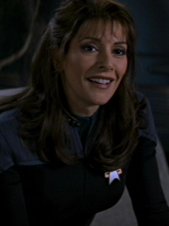 Deanna Troi 2375.jpg