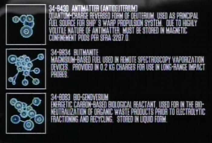 Antideuterium