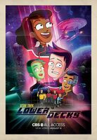 STAR TREK LOWER DECKS KEY ART LR.jpg