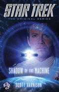 Shadow of the Machine cover