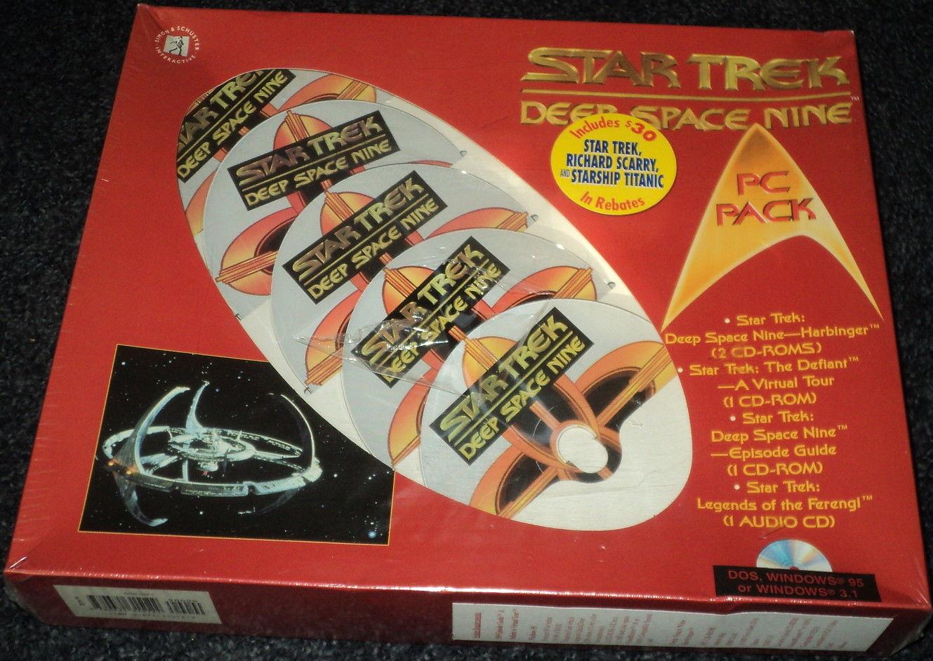 Star Trek Deep Space Nine PC Pack cover.jpg
