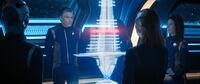 Star Trek Discovery Project Daedalus-000.jpg