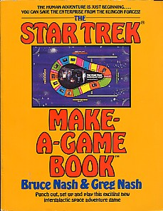 The Star Trek Make-A-Game Book.jpg