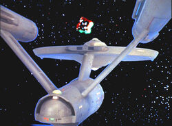 Zetarians approaching the Enterprise.jpg