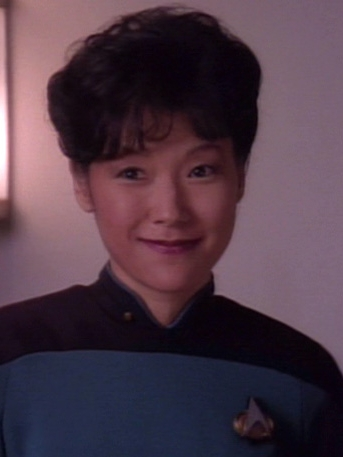 Alyssa Ogawa 2369.jpg