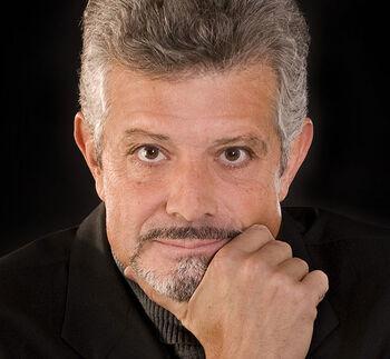 Dominic Calandra