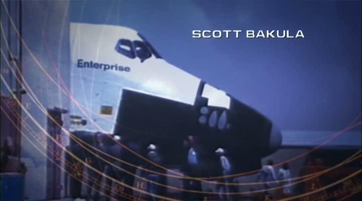 Space Shuttle Enterprise.jpg