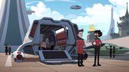 Star-trek-lower-decks-shuttle-view