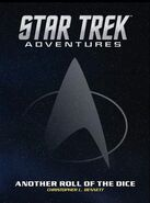 Star Trek Adventures - Another Roll of the Dice