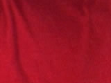 Sternenflottenuniform TOS Rot.png