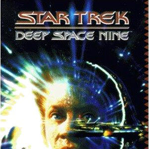 VHS-Cover DS9 2-05.jpg