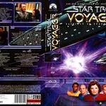 VHS-Cover VOY 6-03.jpg