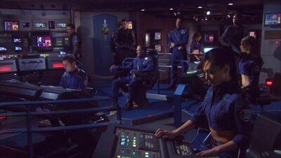 Brücke ISS Enterprise 2.jpg