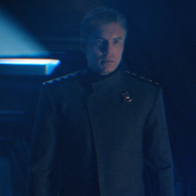 Christopher Pike, 2266.png