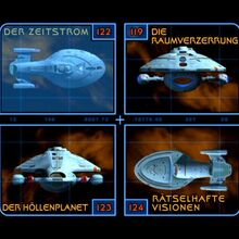 DVD-Menü VOY Staffel 2 Disc 2.jpg