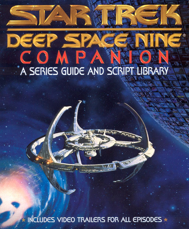 Deep Space Nine CD Companion cover.jpg