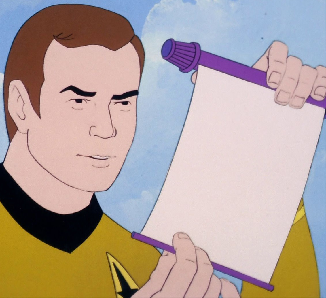 Kirk reads warant.jpg