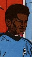 PP Sulu