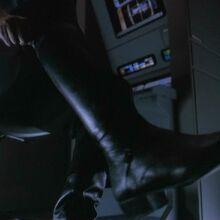 Starfleet uniform boot (mid 2260s-early 2270s).jpg