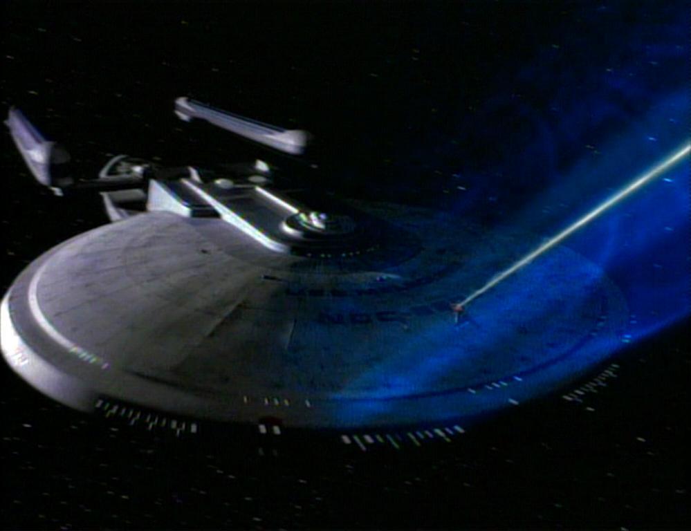 USS Melbourne