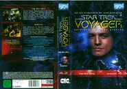 VHS-Cover VOY 4-02