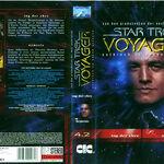 VHS-Cover VOY 4-02.jpg