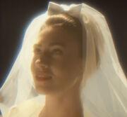 Zora's avatar.jpg