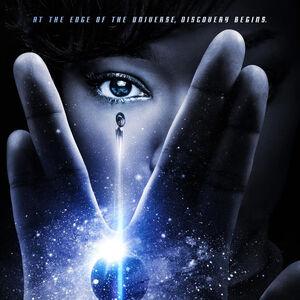 DIS-S1 teaser poster.jpg