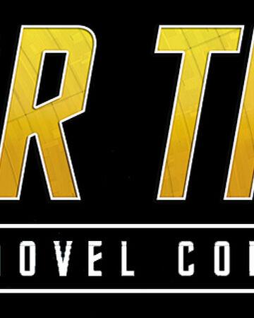 Eaglemoss Graphic Novel header.jpg