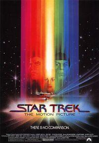Star Trek I.jpg