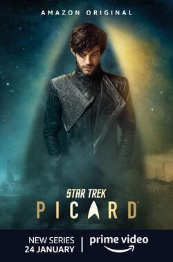 Star Trek Picard Season 1 Narek poster.jpg