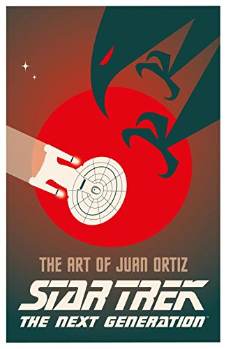 The Art of Juan Ortiz Next Generation cover.jpg